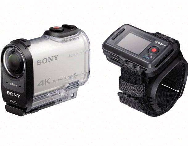 kamera-s-pultom-distancionnogo-upravleniya