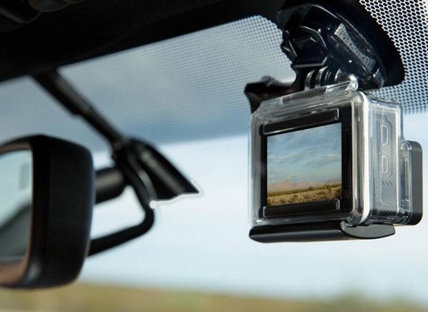 kamera-v-mashine