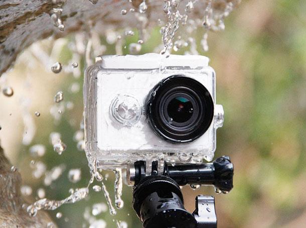 namochili-yekshn-kameru
