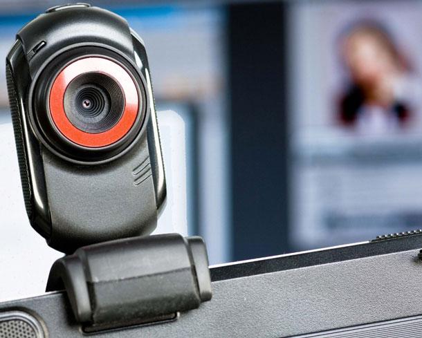 veb-kamera-s-shirokim-uglom-obzora