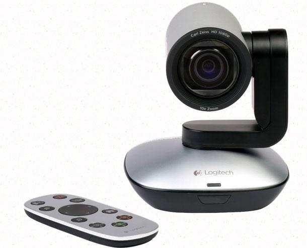 veb-kamera-s-vysokim-razresheniem-syomki