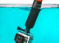 yekshn-kamera-na-poplavke