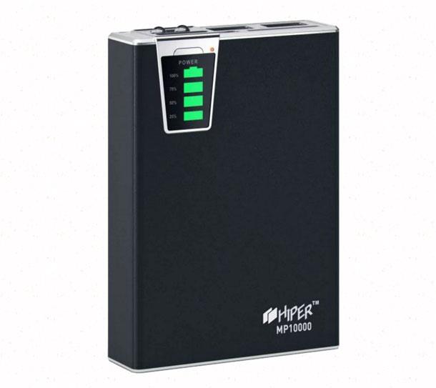 Hiper-MP10000