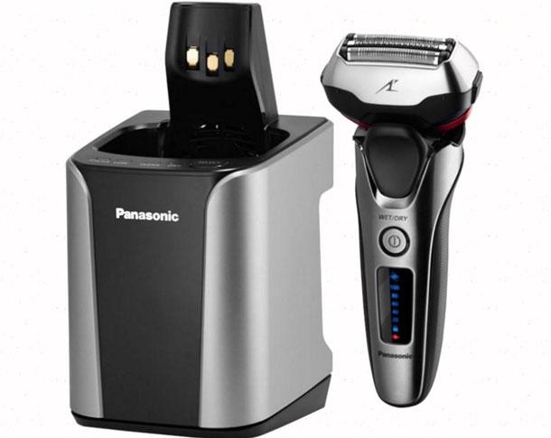 Panasonic-ES-LT8N