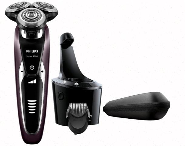 Philips-S-9521-31
