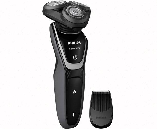 Philips-S5110