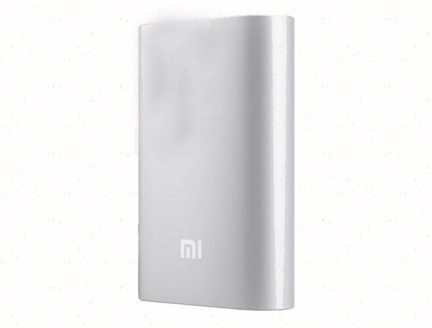 Xiaomi-Mi-Power-Bank-10000