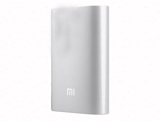 Xiaomi-Mi-Power-Bank-10000