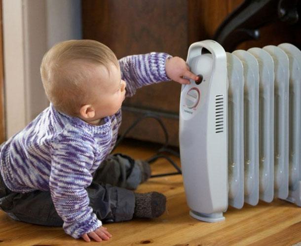 maslyanyy-radiator-i-rebyonok