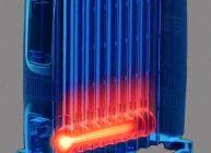 princip-deystviya-radiatora