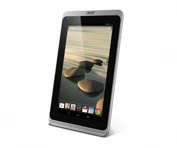 Acer Iconia Talk 7 B1 723 16 Gb