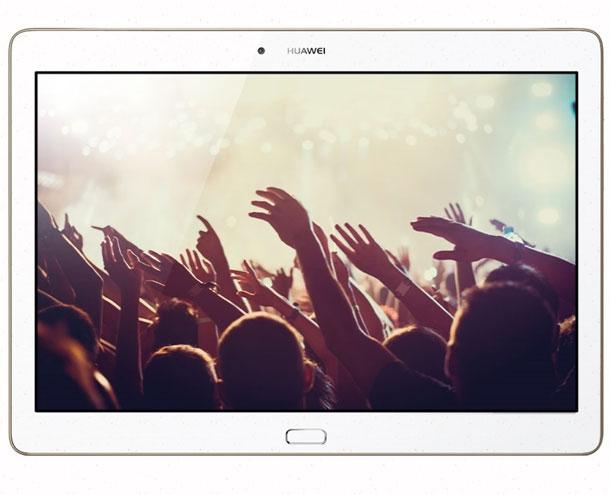 Huawei MediaPad M2 10.0 LTE 64Gb