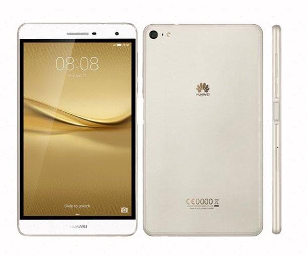 Huawei Mediapad T2 7.0 Pro 16 Gb