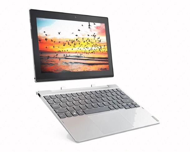 Lenovo Miix 320 10 32 Gb