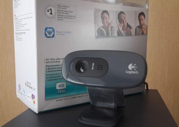 moya-veb-kamera-s-korobkoy-na-kolonke