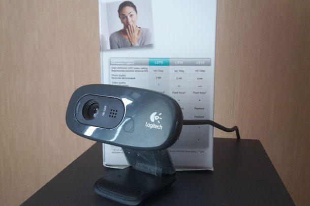 moya-veb-kamera-s-korobkoy