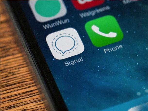 звонки и смс на планшете