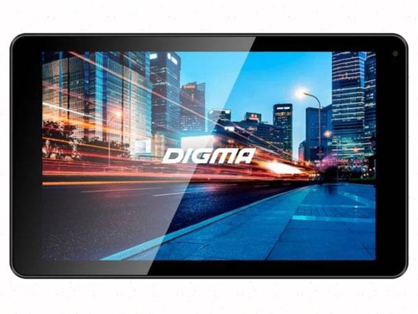 Digma CITI E200 32 Gb