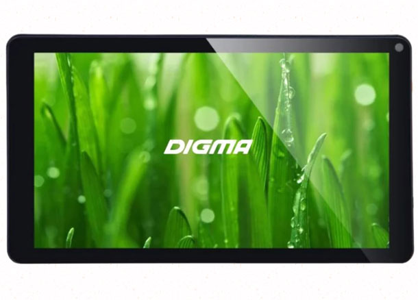 Digma Optima 1102M 10.1'' 8 Gb