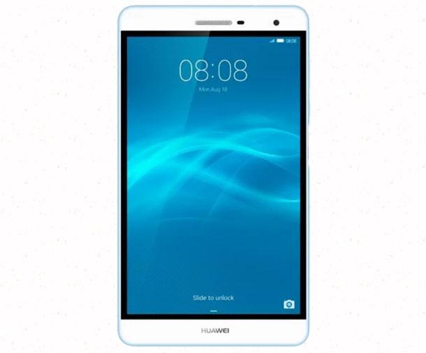 Huawei MediaPad T2 Pro 16 Gb