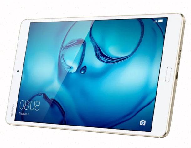 Huawei MediaPad T3 16 Gb