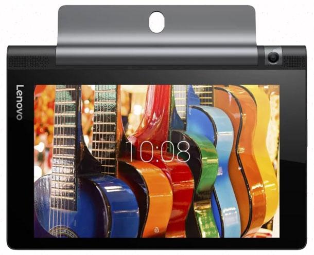 Lenovo Yoga Tablet YT3-850 16 Gb