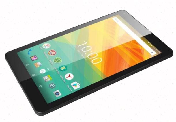 Prestigio MultiPad PMT3131 3G