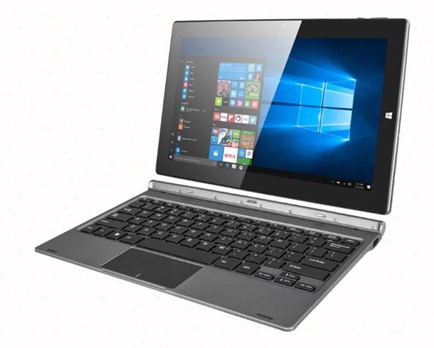 Prestigio MultiPad Visconte S 32 Gb