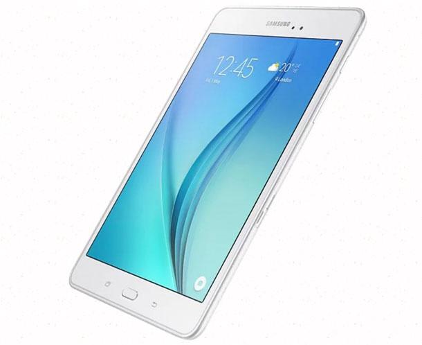 Samsung Galaxy Tab A 16 Gb (SM-T350)