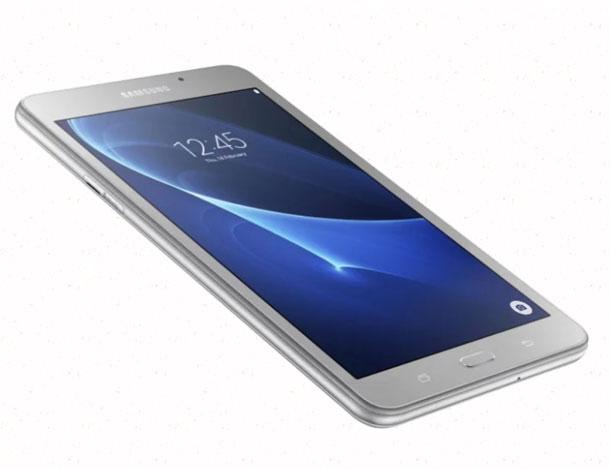 Samsung Galaxy Tab A 8 Gb (SM-T280)