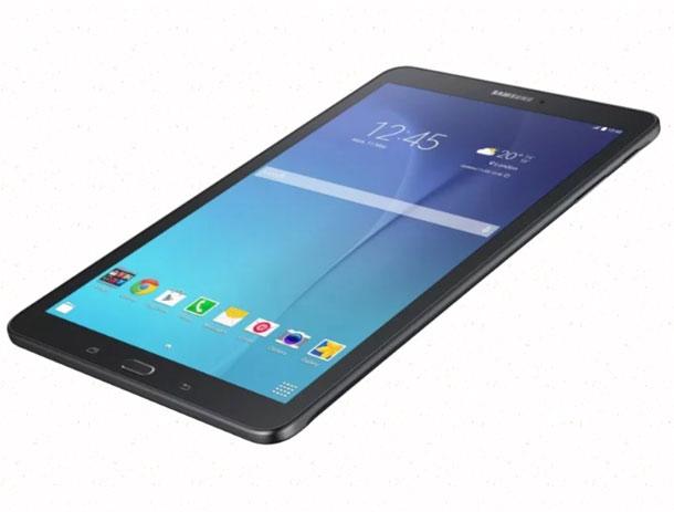 Samsung Galaxy Tab E 8 Gb