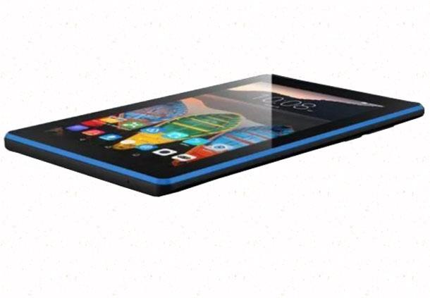 """правильно выбрать 7"""": Lenovo TAB 3 Essential 710i 8Gb"""