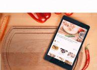 Рейтинг бюджетных планшетов которые подойдут даже домохозяйкам