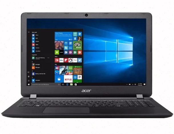 Acer Extensa EX2540-30P4