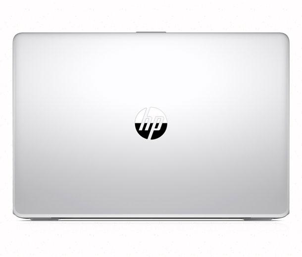 HP 15-bw061ur 2BT78EA