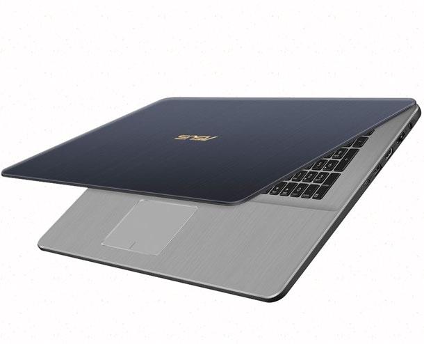 ASUS VivoBook Pro 17 N705UN-GC023T 90NB0GV1-M00230