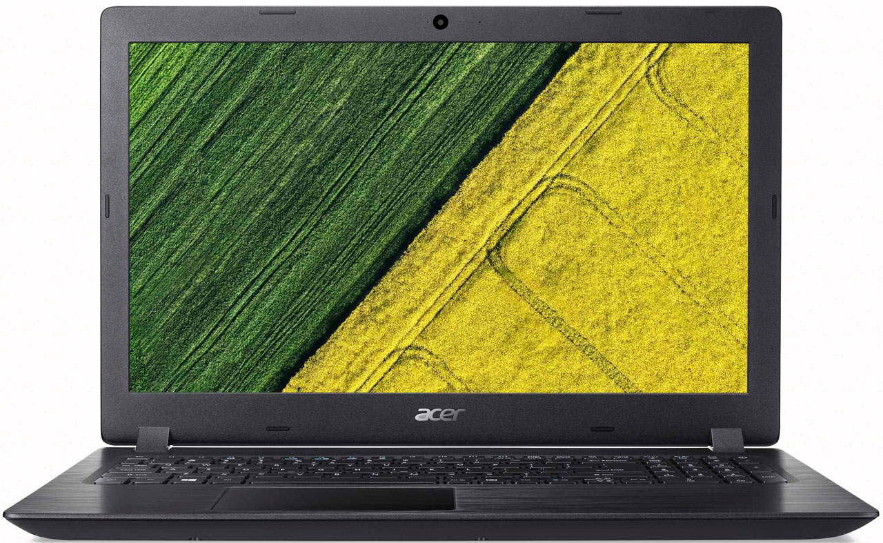 Acer Aspire A515-41G-T189