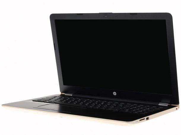HP 15-bw639ur