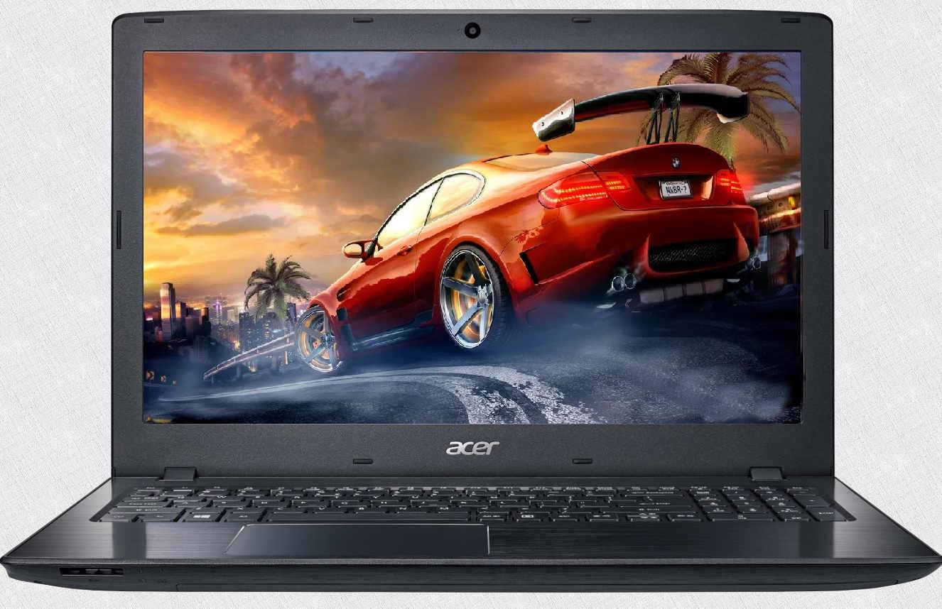 цена качество до 40 тыс Acer TravelMate TMP259-MG-5502 NX.VE2ER.012