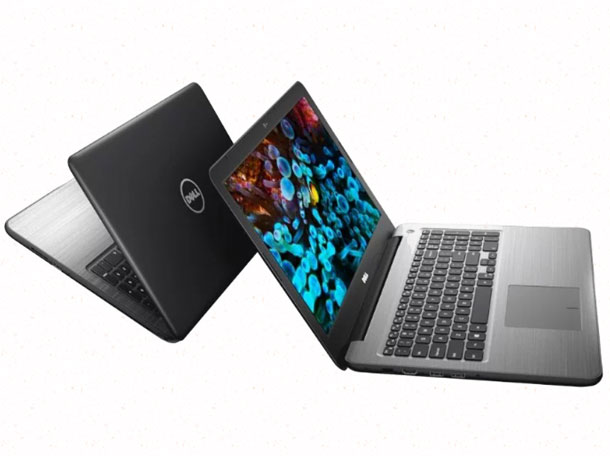 цена качество до 30 тыс. Dell Inspiron 5565—7476