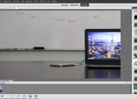 фотошоп: какой ноутбук лучше для фотошопа