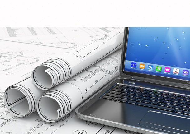 ноутбук для будущего проектировщика