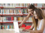 ноутбук для учёбы