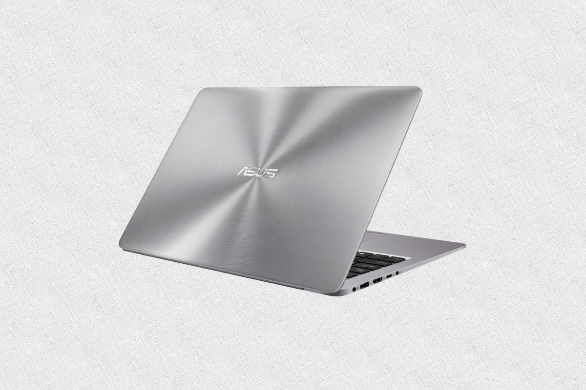 Ноутбук цена качество ASUS U310UA-FC1076T 90NB0CJ1-M17970