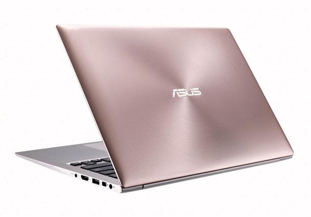 Ноутбук цена качество ASUS UX303UA-R4259T