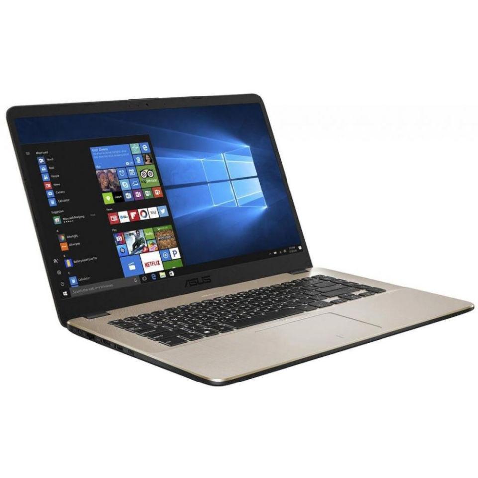 ASUS VivoBook 15 X505BA-BR016T 90NB0G12-M00730