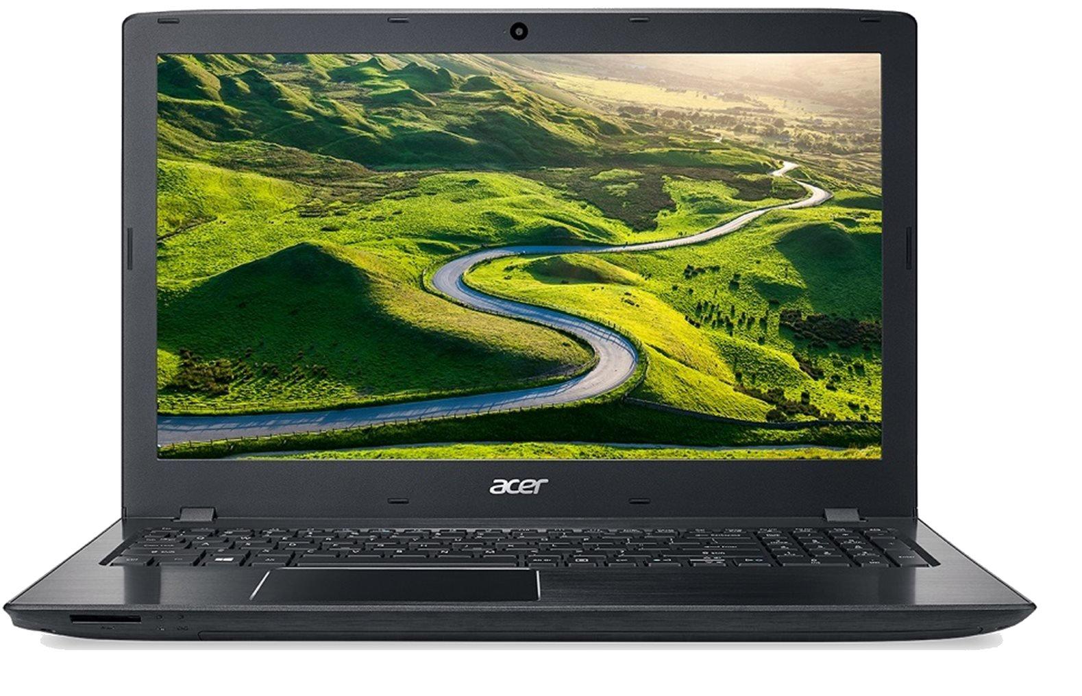 Acer Aspire E5-575G-59QF NX.GDZER.040