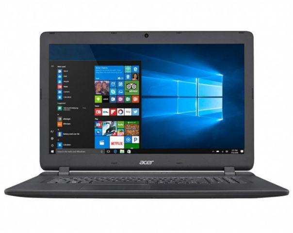 Acer Extensa EX2540-36H1 NX.EFHER.02
