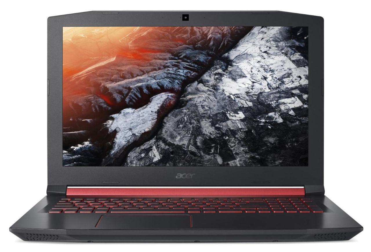 Acer Nitro 5 AN515-31-584G