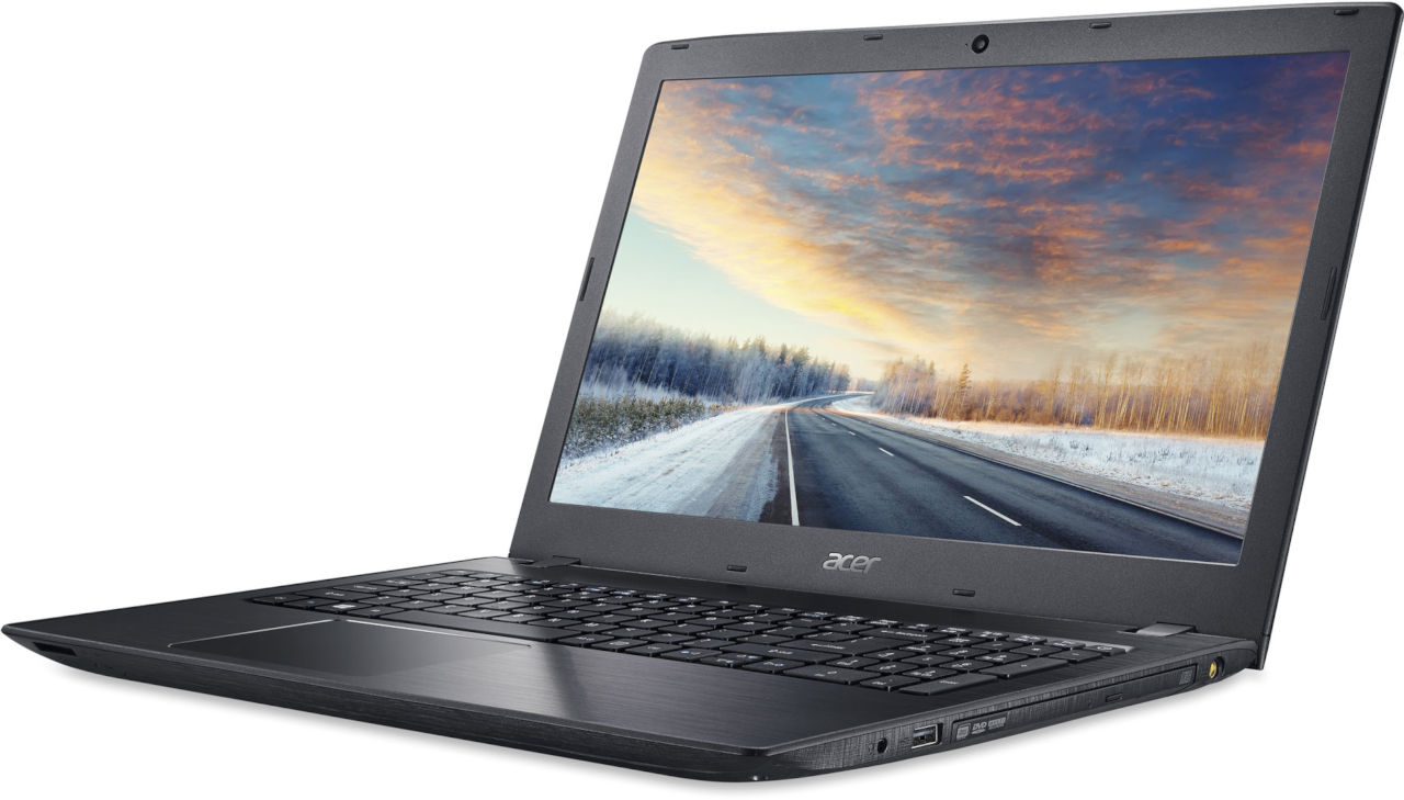 Acer TravelMate TMP259-MG-39WS